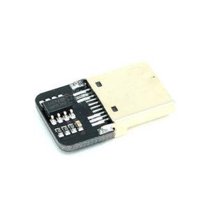 Эмулятор монитора HDMI Black