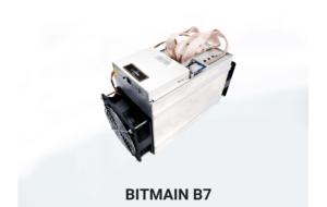 BITMAIN-B7