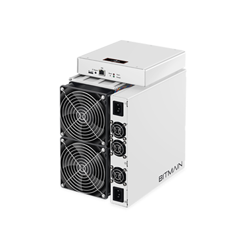 Antminer T17 40 TH/s
