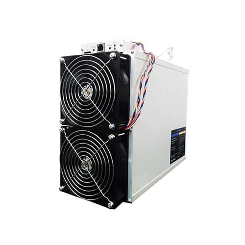 Innosilicon A10 ETH Miner 500 MH/s